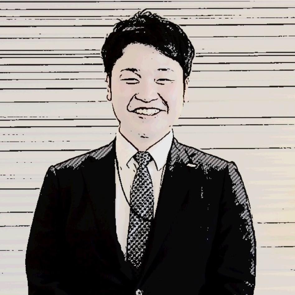 現場監督 I.Kさん