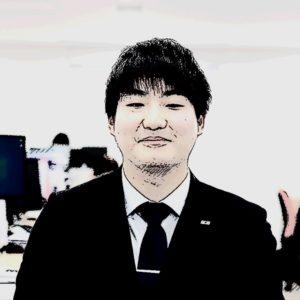 経理 S.Kさん